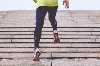 7bd24315 Oferta: ćwiczenia biegowe, blog o bieganiu, bieganie a jedzenie, bieganie,  buty