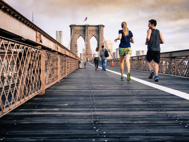 Oferta: ćwiczenia biegowe, blog o bieganiu, bieganie a jedzenie, bieganie, buty do biegania, przepisy na sałatki, fit przepisy, dietetyczne przepisy, zdrowe jedzenie, dieta, sport, aktywnosc, zdrowie, zdrowe odżywianie, zdrowa żywność, zdrowe śniadanie, dieta bezglutenowa, dieta lekkostrawna, odchudzanie, omlet, omlet na słodko, omlet przepis, jak zrobić omlet