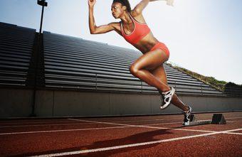 Blog z pasją. Blog będzie odpowiedzią na różne pytanie które nurtują mnie, może i Was jako biegacza lub po prostu osoby aktywne fizycznie. Moje porady, teksty napisane są z doświadczenia jakie zebrałam